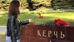 Как проходил Керченский теракт