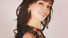 Тамара Яндиева: биография, творчество, карьера, личная жизнь