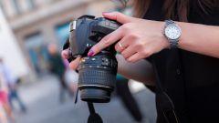 10 советов для начинающих фотографов-портретистов