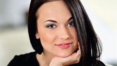 Берсенева Мария Владимировна: биография, карьера, личная жизнь