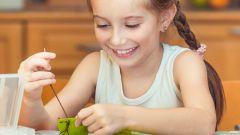 Как привить ребенку любовь к рукоделию