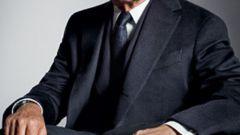 Майкл Блумберг: биография, творчество, карьера, личная жизнь