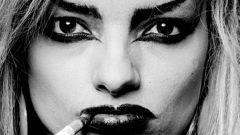 Нина Хаген: биография, творчество, карьера, личная жизнь