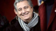 Клавье Кристиан: биография, карьера, личная жизнь