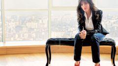 Мира Фурлан: биография, творчество, карьера, личная жизнь