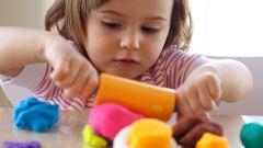 Чем занять ребенка дома, чтобы ему было весело