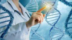 Генетические клиники и центры в Москве: список, адреса, отзывы