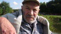 Владимир Алексеевич Толоконников: биография, карьера и личная жизнь