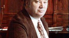 Озеров Юрий Николаевич: биография, карьера, личная жизнь