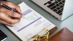 На сайте ФНС появился новый сервис для оплаты налогов