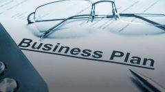 5 основных отличий организационно - правовых форм предприятий