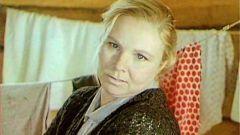 Клавдия Хабарова: биография, творчество, карьера, личная жизнь