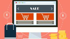 Как раскрутить интернет-магазин до гигантских масштабов