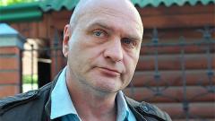 Балуев Александр Николаевич: биография, карьера, личная жизнь