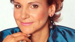 Артемьева Людмила Викторовна: биография, карьера, личная жизнь