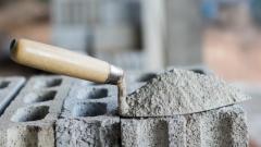 Имеет ли цемент срок годности