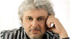 Вячеслав Добрынин: биография, творчество, карьера, личная жизнь