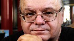Алексей Александрович Калугин: биография, карьера и личная жизнь