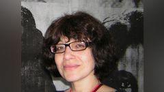 Наталья Пивоварова: биография, творчество, карьера, личная жизнь