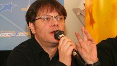 Валерий Петрович Тодоровский: биография, карьера и личная жизнь