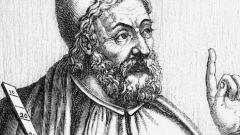 Клавдий Птолемей: биография, творчество, карьера, личная жизнь