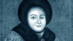 Лопухина Евдокия Фёдоровна: биография, карьера, личная жизнь