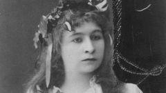 Ермолова Мария Николаевна: биография, карьера, личная жизнь