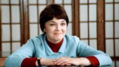 Наталья Фёдоровна Гвоздикова: биография, карьера и личная жизнь