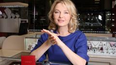Лариса Викторовна Вербицкая: биография, карьера и личная жизнь