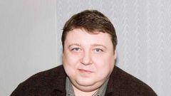 Александр Львович Семчев: биография, карьера и личная жизнь