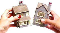 Можно ли продать 1/3 долю в доме без согласия второго собственника