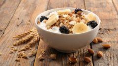 Можно ли есть овсянку на завтрак каждый день