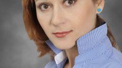 Ольга Лозовая: биография, творчество, карьера, личная жизнь