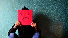 Пять популярных мифов о депрессии