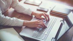 Генерируем идеи для написания статей