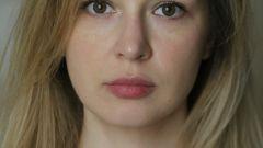 Тараторкина Анна Георгиевна: биография, карьера, личная жизнь