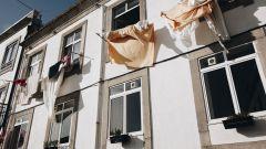 Можно ли не платить за капитальный ремонт многоквартирного дома