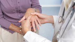 Ревматологические клиники и центры в Москве: список, адреса, отзывы