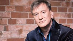 Сергей Пенкин: биография и личная жизнь
