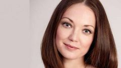 Актриса Мария Аниканова: биография, карьера в кино и семья
