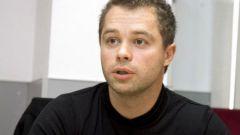 Гогунский Виталий Евгеньевич: биография, карьера, личная жизнь