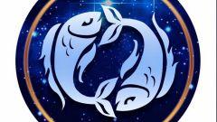 Какие знаки зодиака лучше всего подходят рыбам