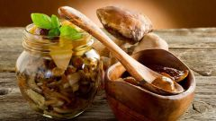 Грибы по-польски: пошаговый рецепт с фото для легкого приготовления