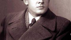Лемешев Сергей Яковлевич: биография, карьера, личная жизнь