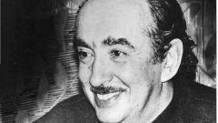 Александр Галич: биография, творчество, карьера, личная жизнь