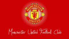 Почему «Манчестер Юнайтед» называют манкунианцами