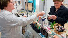 Должны ли вы покупать лекарства, если лечитесь в государственной больнице?