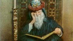 Омар Хайям: интересные факты из жизни
