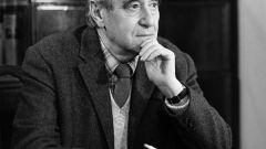 Катаев Валентин Петрович: биография, карьера, личная жизнь
