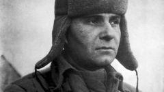 Куников Цезарь Львович: биография, карьера, личная жизнь